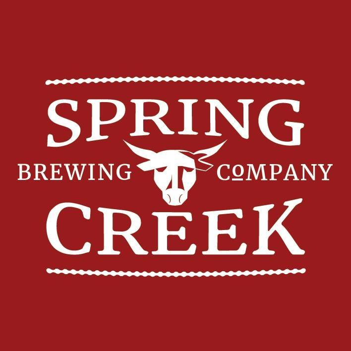 Spring Creek Brewing