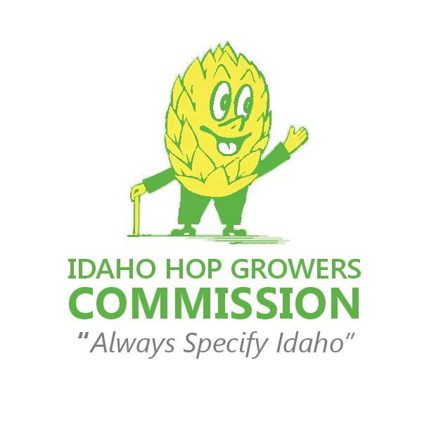 Idaho Hop Commission