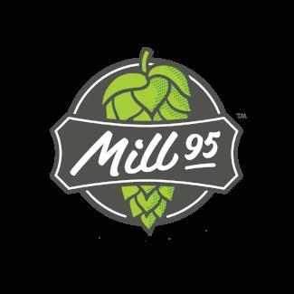 Mill 95