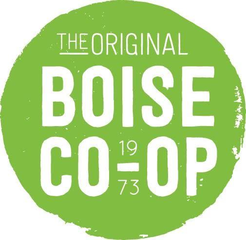 Boise Co-Op