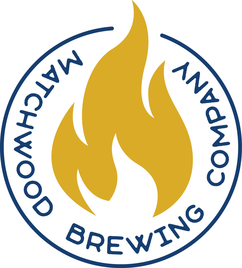 Matchwood Brewing