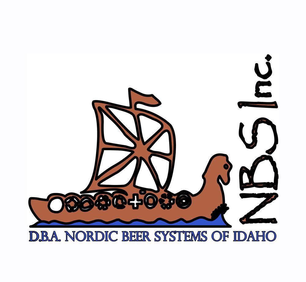 Logo_NordicBeerSystems.jpg