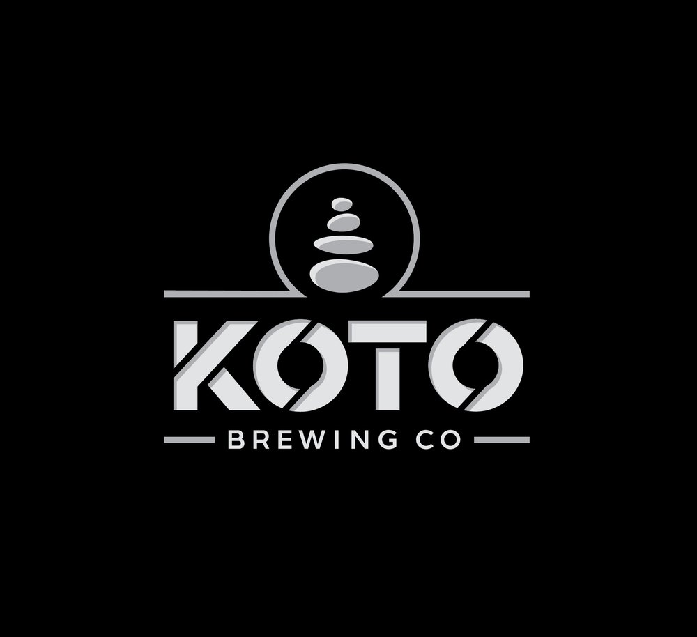 Koto Brewing