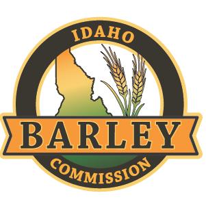 Idaho Barley Commission