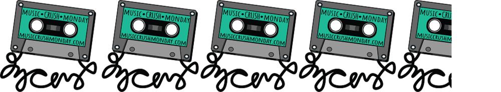 Music Crush Monday Score
