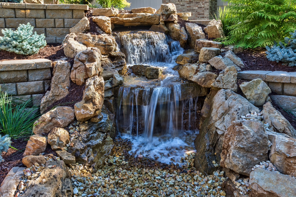 water feature 1.jpg