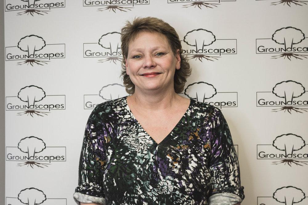 Cathy Farmer