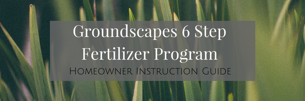 Groundscapes 6 Step Fertilizer Program .png