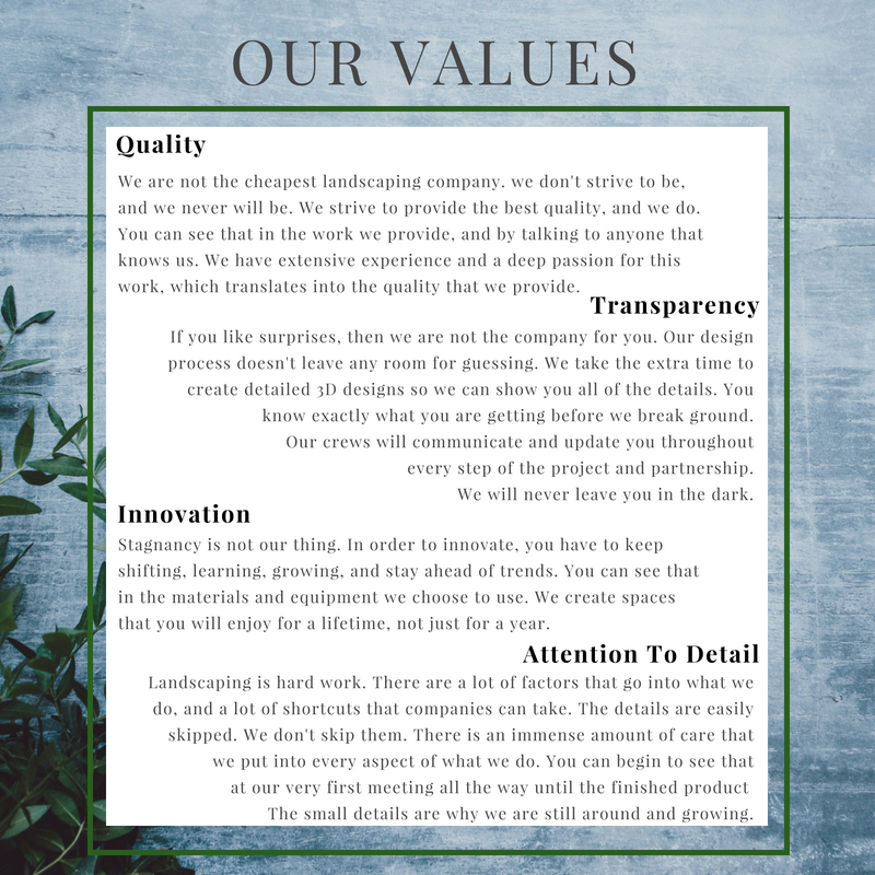 Our Values 800 px x 800 px.png