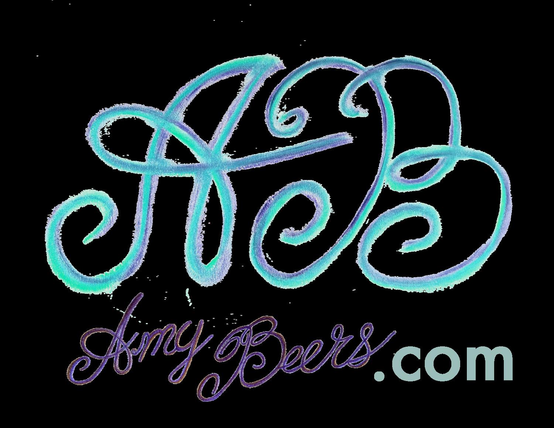 The Secret Menu of IXCA: Irvington Historic District — Amy Beers