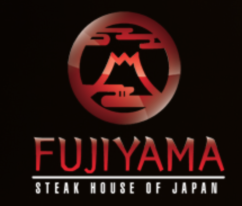 - Ask for a reservation with Victor at Fujiyama Steakhouse of Japan:Located conveniently off Emerson and I4655149 Victory Dr, Indianapolis, IN 46203(317) 787-7900 / website