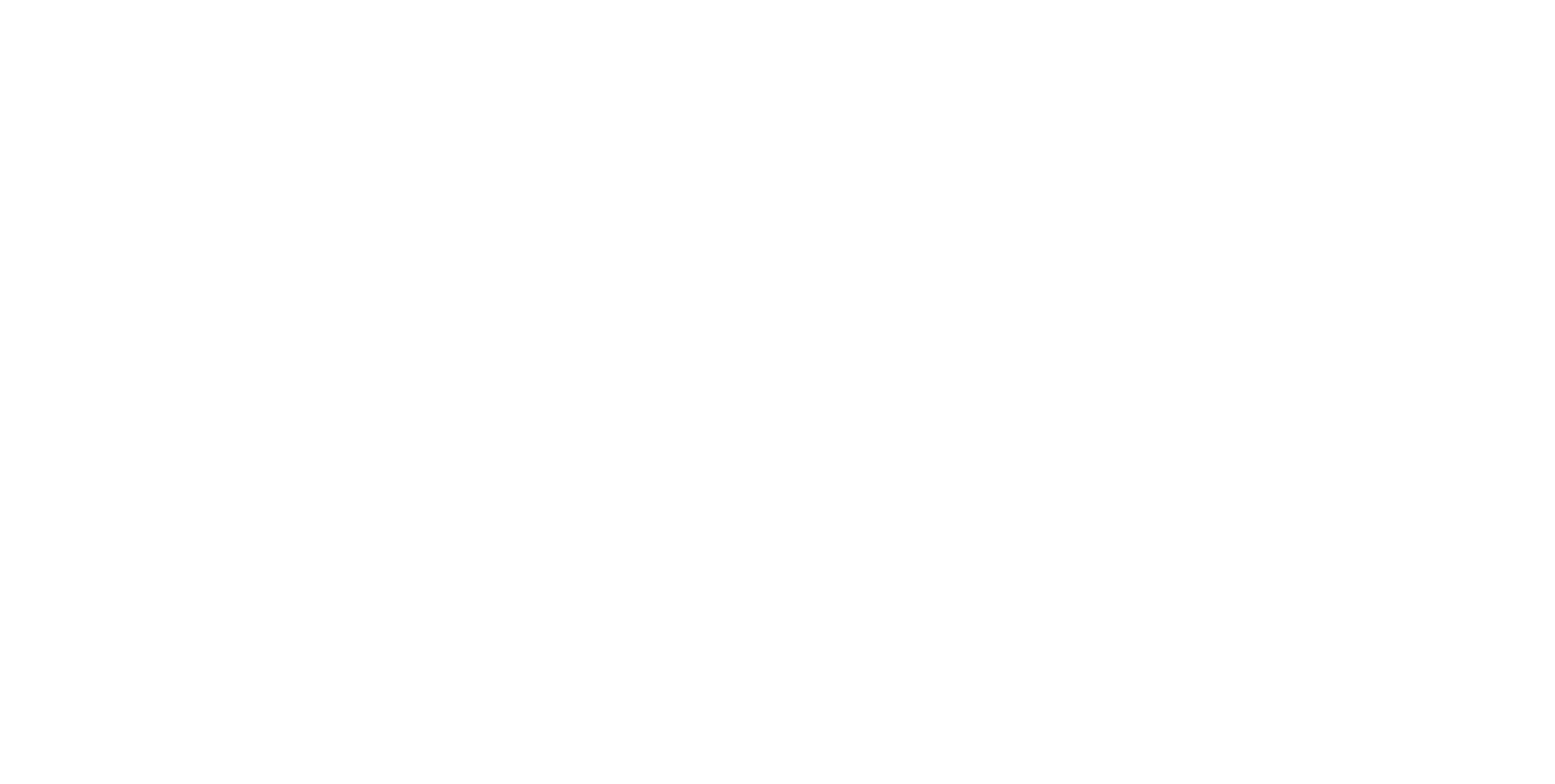 Orchard Hill Counseling