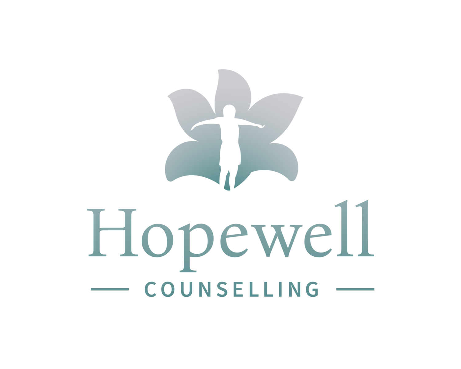 Hopewell Counselling