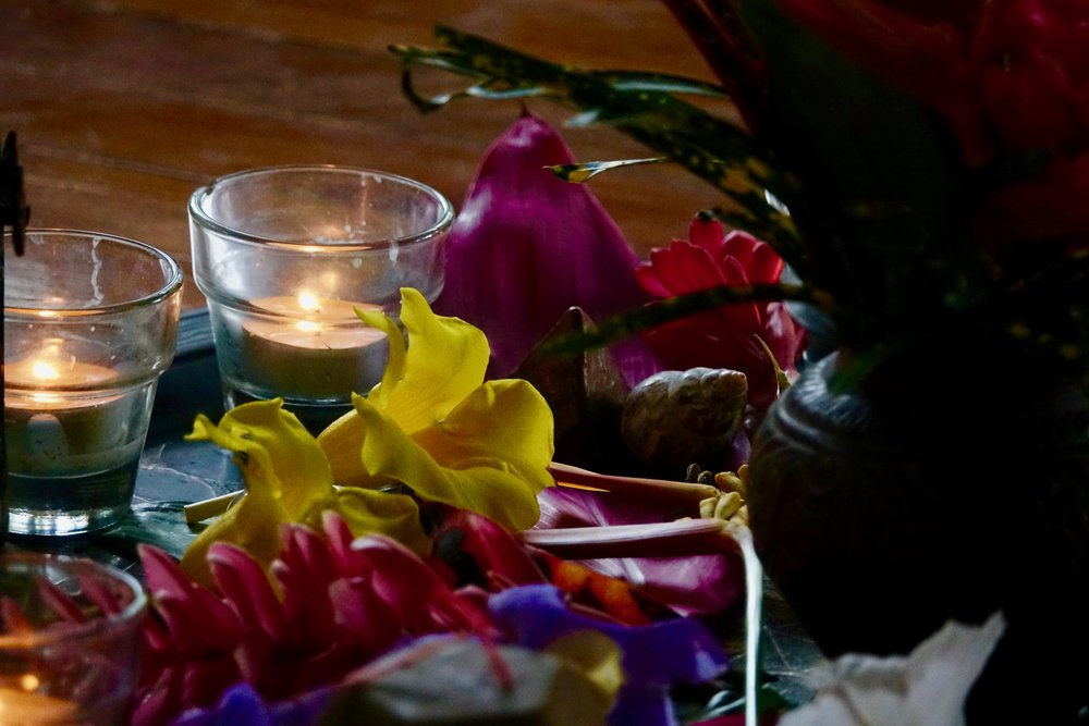 altar close up.jpg