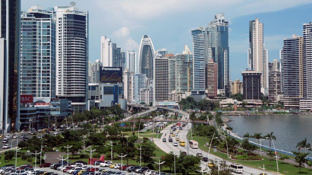 Ciudad de Panama.jpg