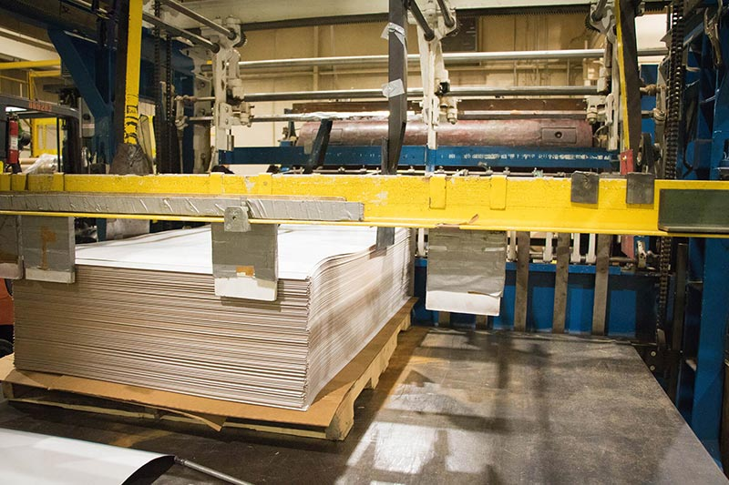packaging-fulfillment-warehouse-6.jpg