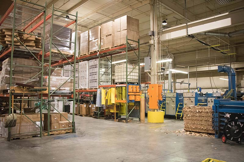 packaging-fulfillment-warehouse-9.jpg