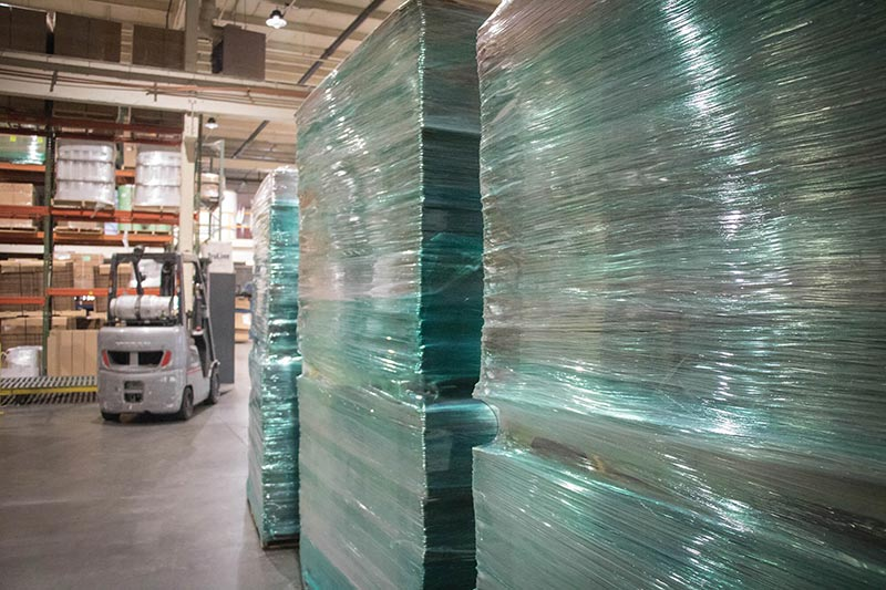 packaging-fulfillment-warehouse-16.jpg