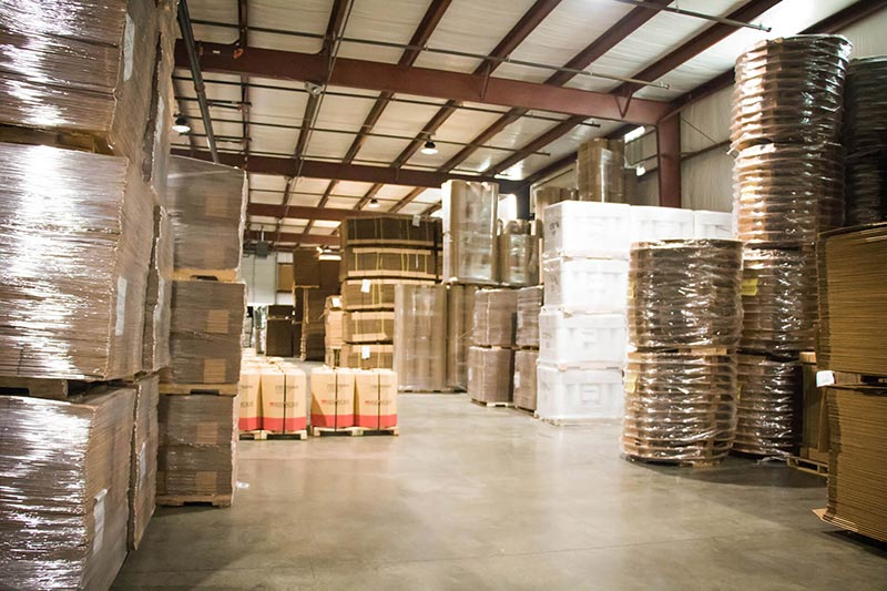 packaging-fulfillment-warehouse-18.jpg