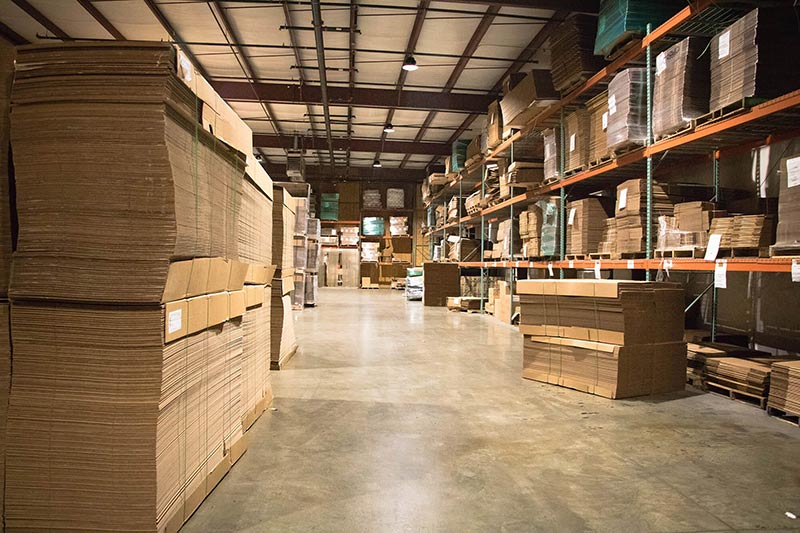packaging-fulfillment-warehouse-19.jpg