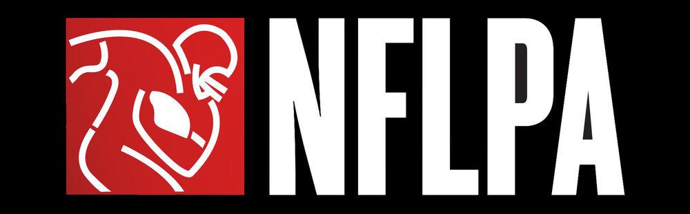 Header_NFLPA.jpg