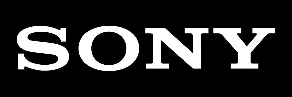 Symbol-Sony.jpg