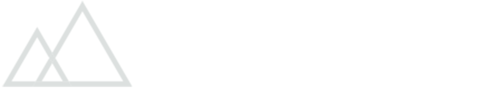 mm-logo wt.png