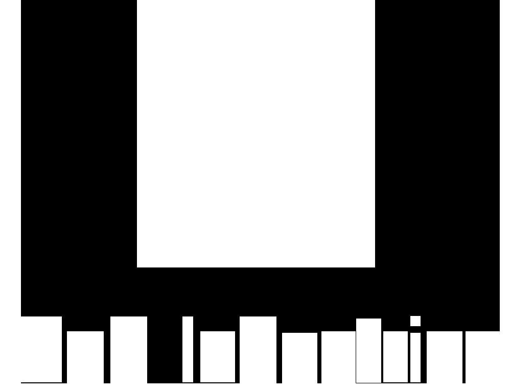 bob-logo.png