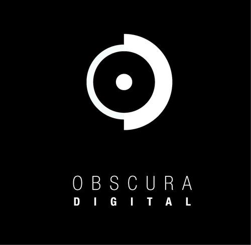 Obscura-Digital-Logo.jpg