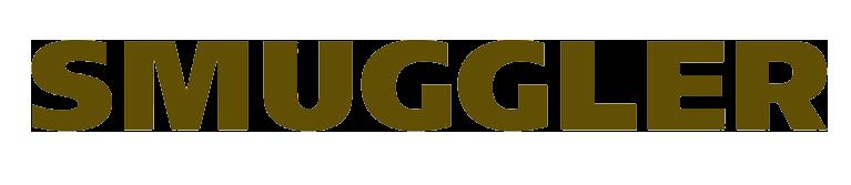 SMUGGLER_LOGO_915px.png