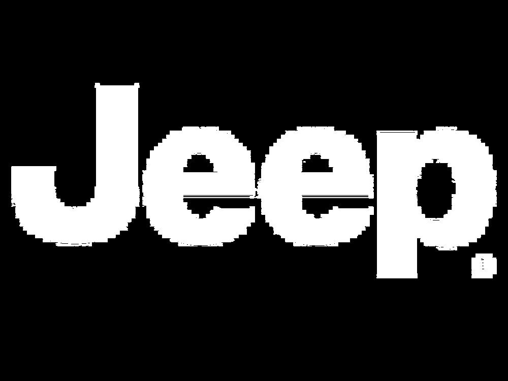 jeep-logo-3.jpg
