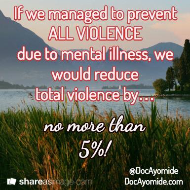 Reducing-violence.jpg