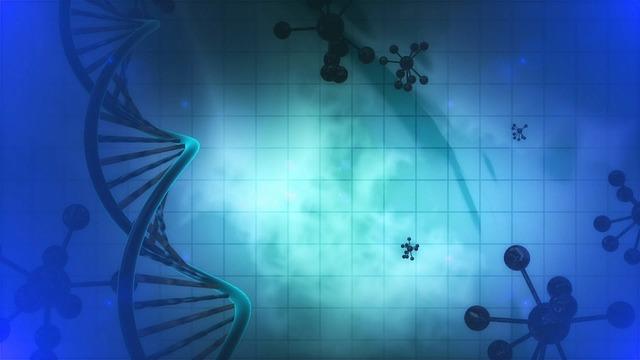 e833b20b2ff41c3e81584d04ee44408be273e4d418b2164292f2_640_gene.jpg