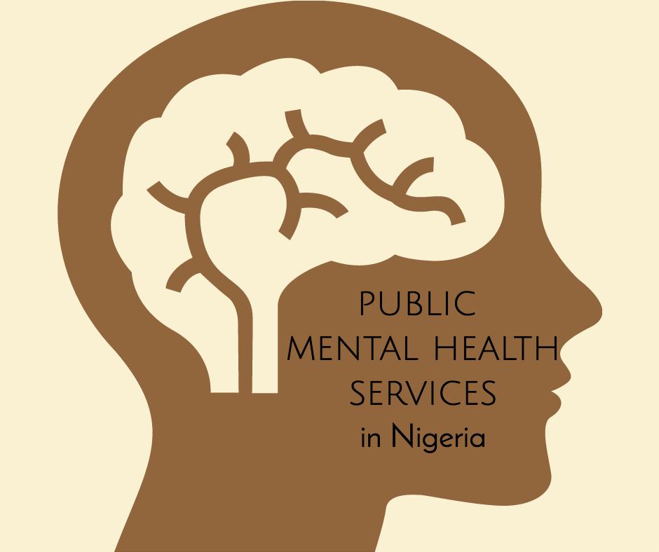 psychiatric-hospitals-mental-health-services