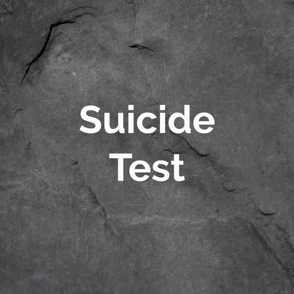 suicide-free-test.jpg