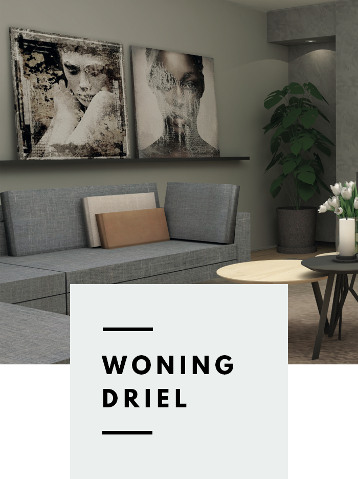 Interieurontwerp design en advies Driel.png