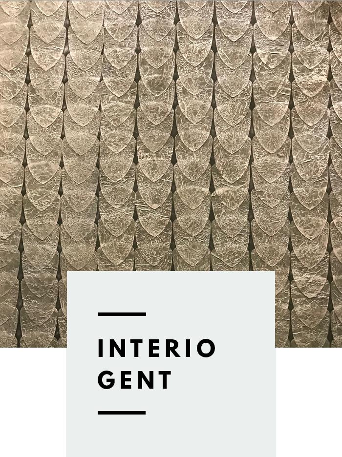 Interieur ontwerp inspiratie 3.png