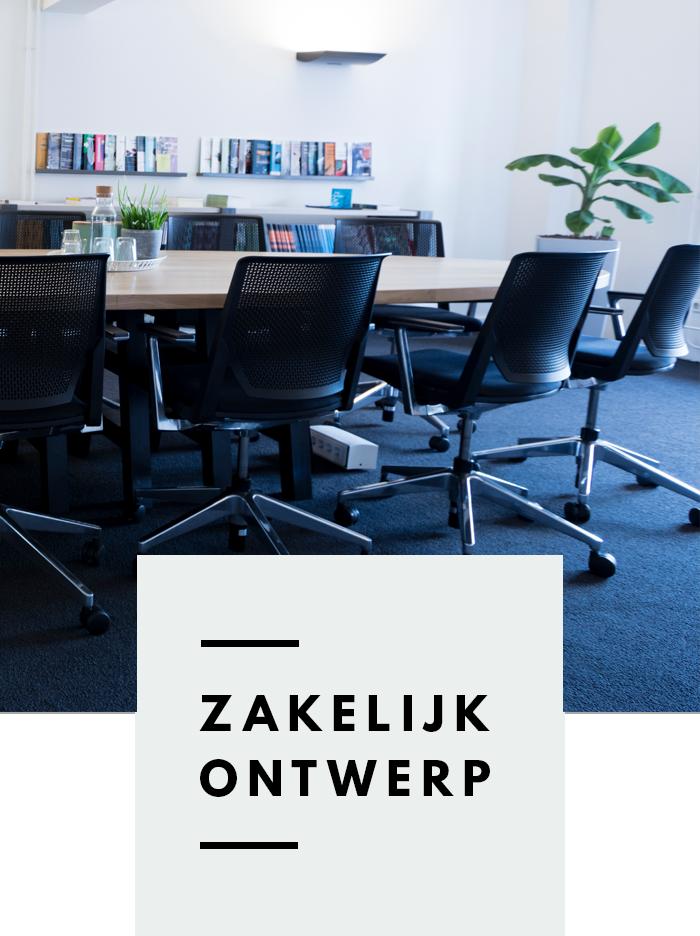Interieurontwerp design en advies Arnhem kantoor.png