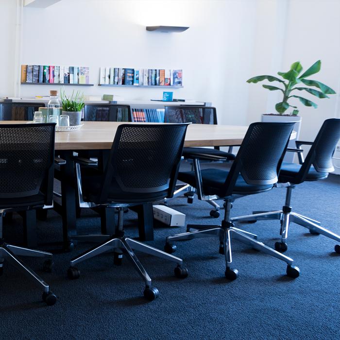 Interieurontwerp interieuradvies interieurdesign kantoor arnhem.jpg
