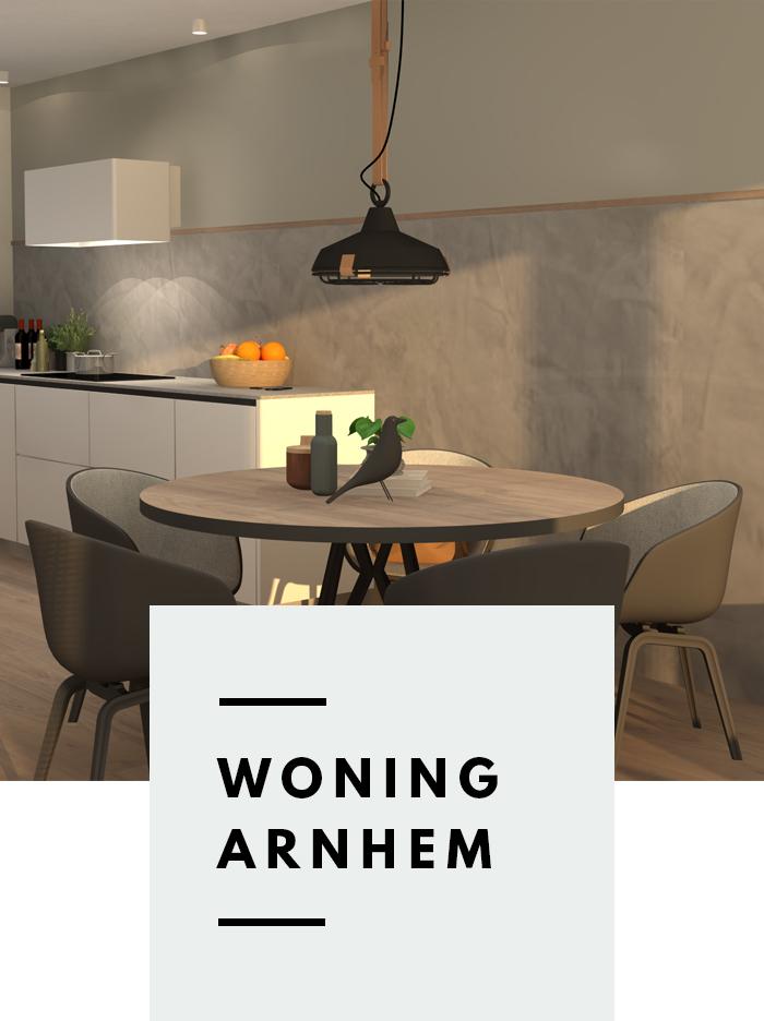 Interieurontwerp design en advies Arnhem 1.jpg