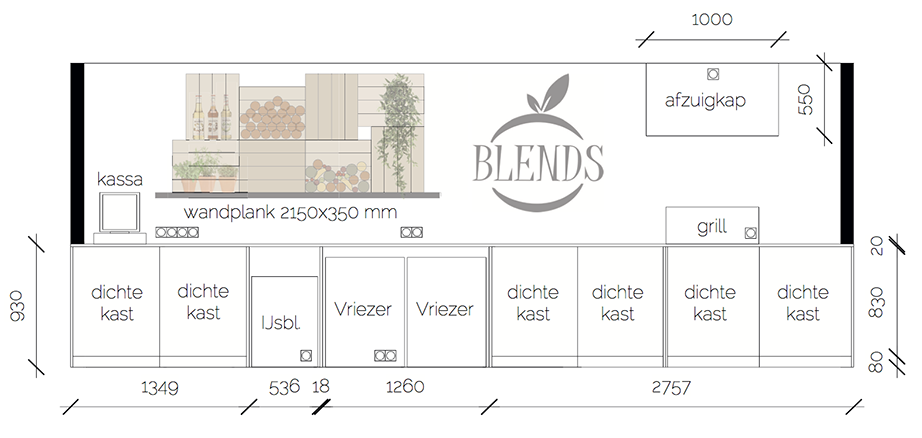 Blends Interieurontwerp Horeca 9.png