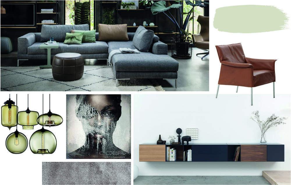 Interieurontwerp Driel Utrecht moodboard.jpg