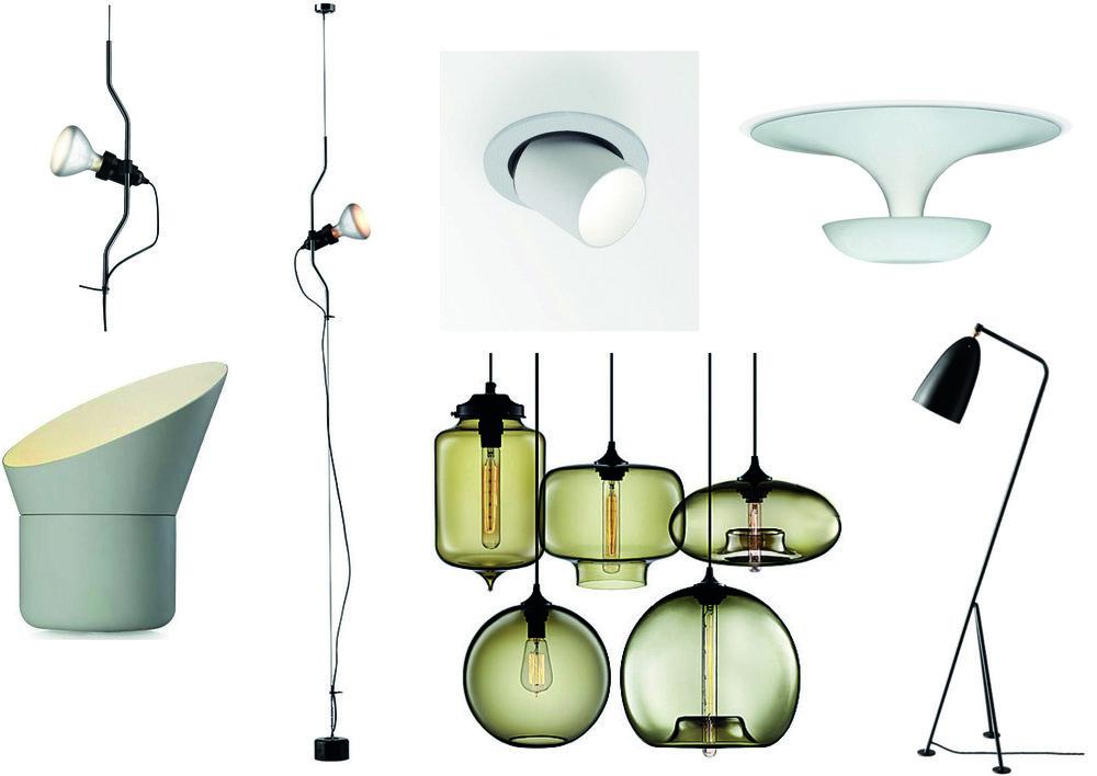 Interieurontwerp Driel lichtplankopie.jpg