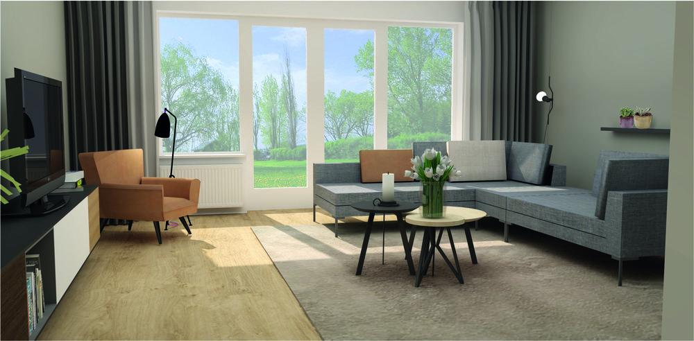 Interieurontwerp en advies Driel 3d visualisatie 1.jpg