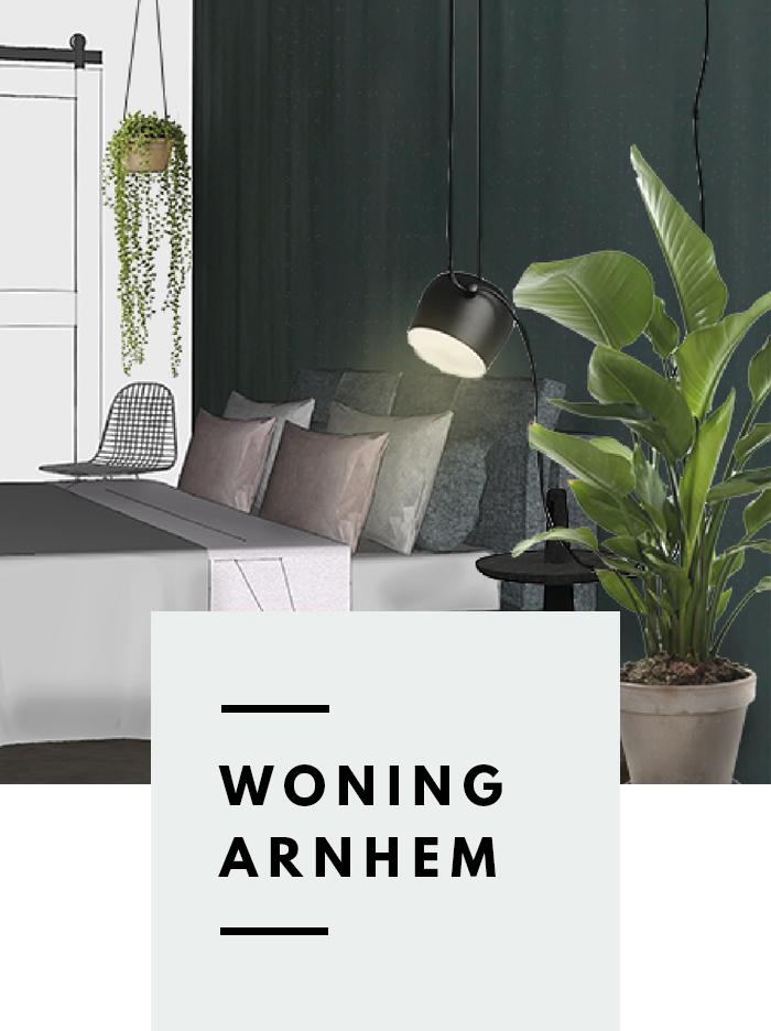 Interieurontwerp Arnhem 3.jpg