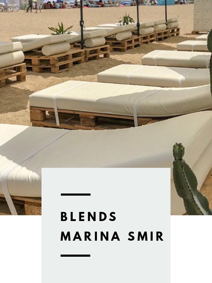 BLENDS Marina Smir_.jpg