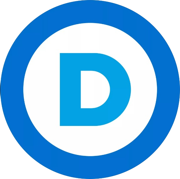 The Democratic National Committee  has been the home of the Democratic Party, the oldest continuing party in the United States, since 1848. Today the DNC is millions of supporters strong, fighting for progress and helping elect Democrats across the country to state government, Congress, and the White House.  Learn more here