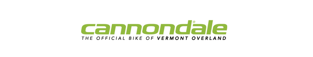 Cannondale VO LOGO.png