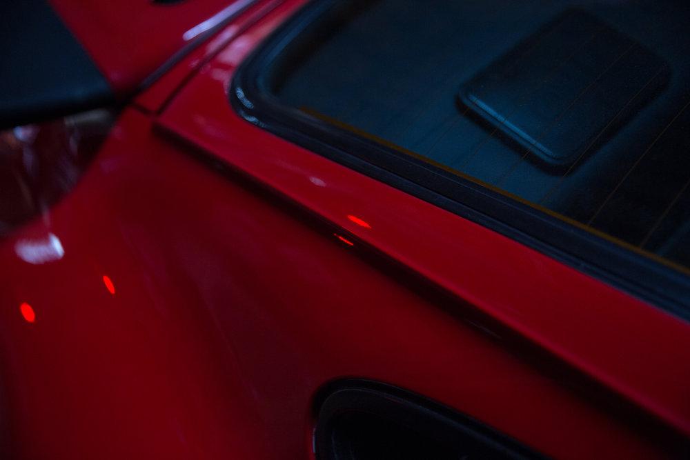 Rennline-Porsche-7048.jpg
