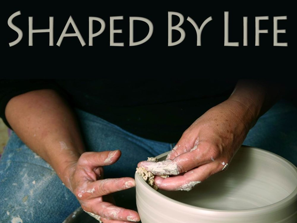 Shaped By Life - slide - image.jpg